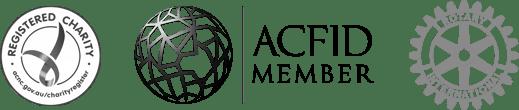 ACIFD logo