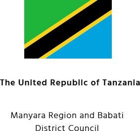rep-tanzania