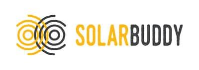 Solar Buddy Logo