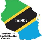 tanfide-logo