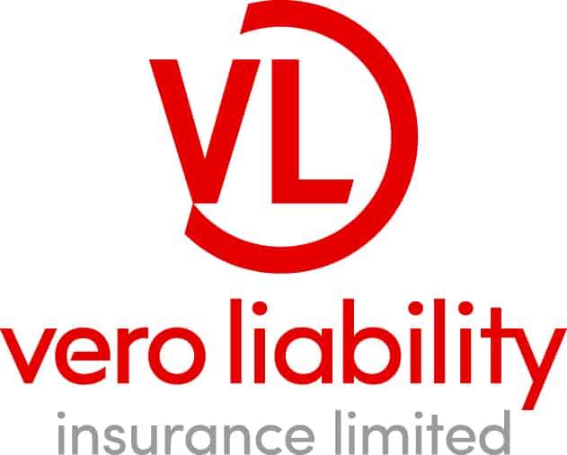 Vero Liability Insurance Limited Logo