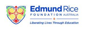 ER Heart Logo