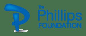 phillips-foundation-logo