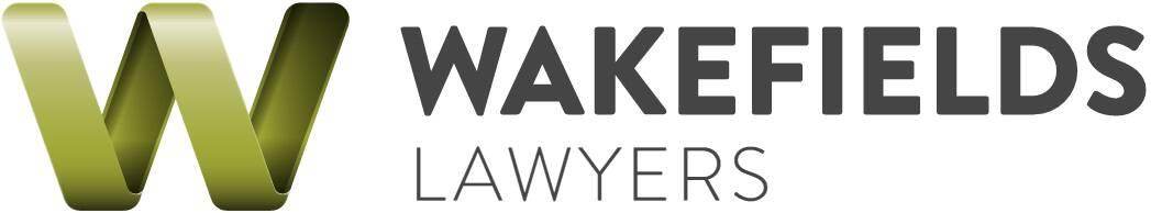 Wakefield lawyers