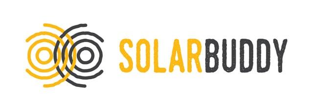 SolarBuddy logo v2