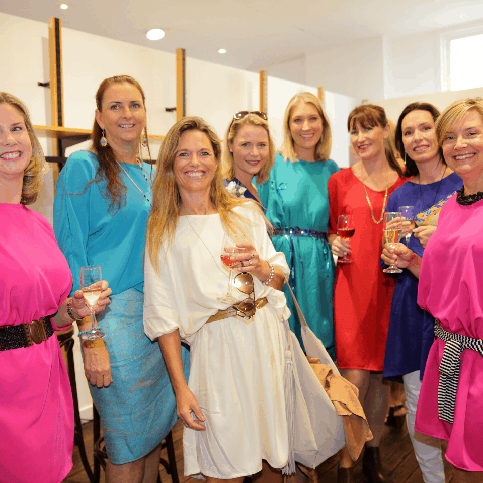 https://www.sotheycan.org/wp-content/uploads/2019/12/2020-Wanaka-Ladies-Lunch-image-960x960.png