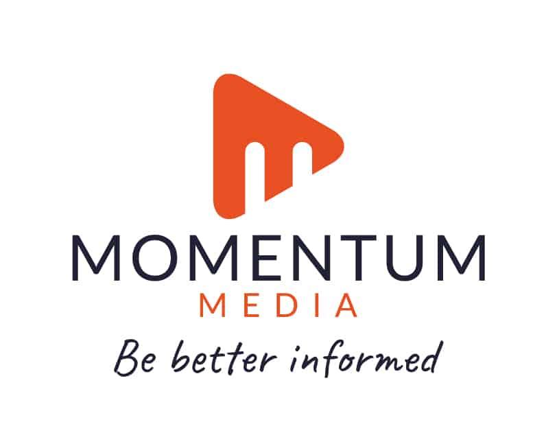Momentum-Media_Primary