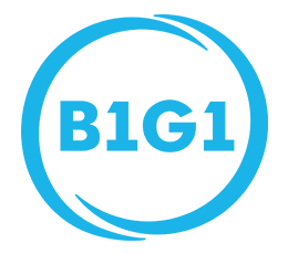 B1G1-logo-blue-small