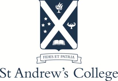 St_Andrews_College_Logo